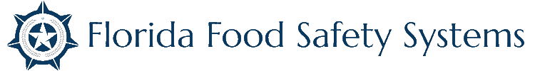 Florida Food Safety Systems